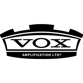 Vox AC30C1 Guitar Amplifier