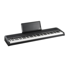 Korg B1 88 Key Stage Piano (No Stand)
